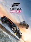 Forza Horizon 3 PC
