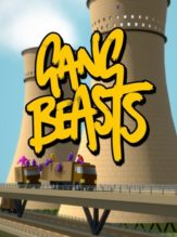 Gang Beasts PC