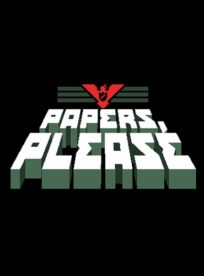 Papers Please PC