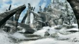 The Elder Scrolls V Skyrim PC