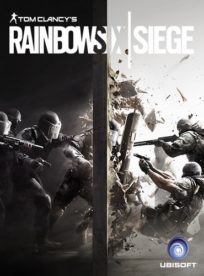 Tom Clancys Rainbow Six Siege PC