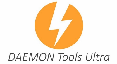 DAEMON Tools Ultra 5 Full en Español