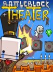 BattleBlock Theater PC