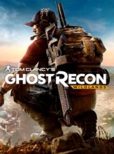 Ghost Recon Wildlands PC1