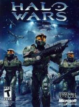Halo Wars Definitive Edition PC