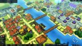 Kingdoms and Castles PC