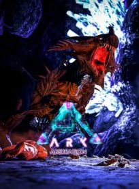 ARK Survival Aberration PC
