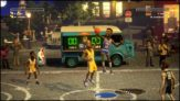 NBA Playgrounds PC