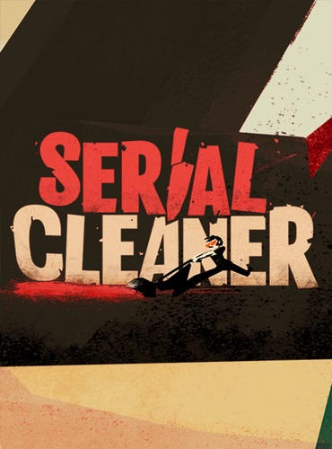 Serial Cleaner PC