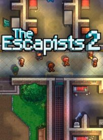 The Escapists 2 PC