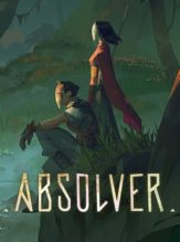 Absolver PC