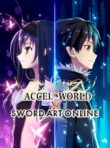 Accel World VS. Sword Art Online PC