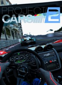 Project CARS 2 PC