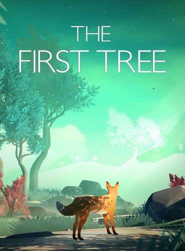 The First Tree PC