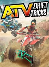 ATV Drift & Tricks PC