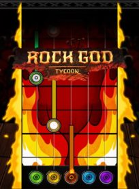 Rock God Tycoon PC