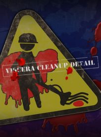 Viscera Cleanup Detail PC