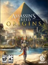 Assassin's Creed Origins PC