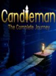 Candleman The Complete Journey PC